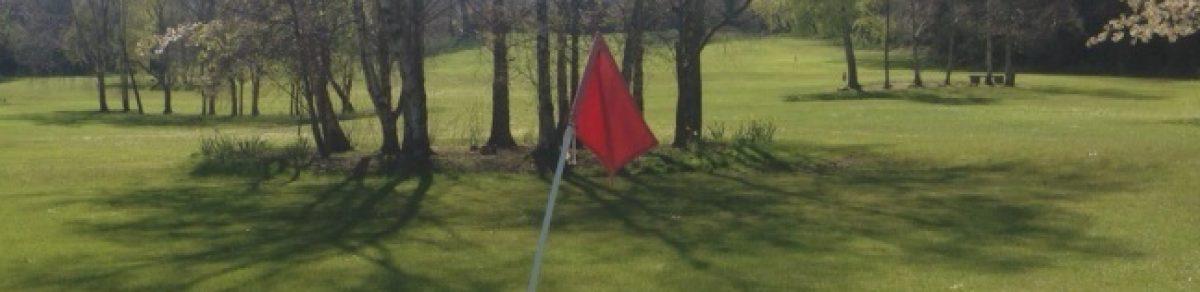 Jamestown Par 3 Golf Course